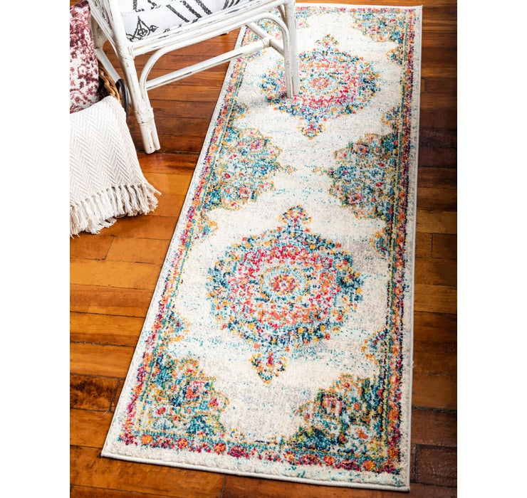 65cm x 183cm Carrington Runner Rug