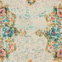 Link to Ivory of this rug: SKU#3143392