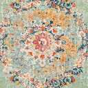 Link to variation of this rug: SKU#3143383