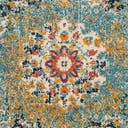 Link to Green of this rug: SKU#3143406