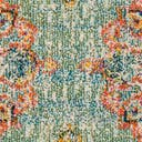 Link to Green of this rug: SKU#3143392
