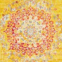 Link to Gold of this rug: SKU#3143404