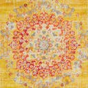 Link to Gold of this rug: SKU#3143335