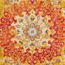 Link to Gold of this rug: SKU#3143406