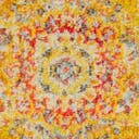 Link to Gold of this rug: SKU#3143408