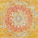 Link to Gold of this rug: SKU#3143369