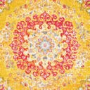 Link to Gold of this rug: SKU#3143390