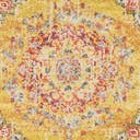 Link to Gold of this rug: SKU#3143371