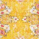 Link to Gold of this rug: SKU#3143392