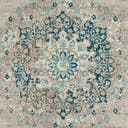 Link to Gray of this rug: SKU#3143383