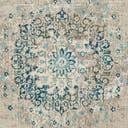 Link to variation of this rug: SKU#3143344