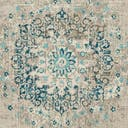 Link to Gray of this rug: SKU#3143344