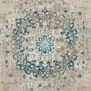 Link to Gray of this rug: SKU#3143365