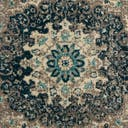 Link to Gray of this rug: SKU#3143406