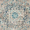 Link to Gray of this rug: SKU#3143347