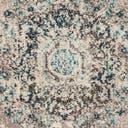 Link to Gray of this rug: SKU#3143408
