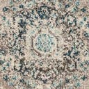 Link to Gray of this rug: SKU#3143388