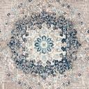 Link to Gray of this rug: SKU#3143369
