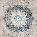 Link to Gray of this rug: SKU#3143389