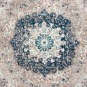 Link to Gray of this rug: SKU#3143370