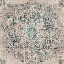 Link to Gray of this rug: SKU#3143371