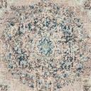 Link to Gray of this rug: SKU#3143351