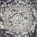 Link to Navy Blue of this rug: SKU#3143383