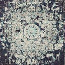 Link to Navy Blue of this rug: SKU#3143344