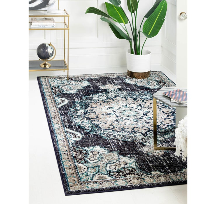 Image of 305cm x 427cm Carrington Rug