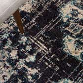 10' x 14' Carrington Rug thumbnail