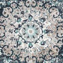 Link to variation of this rug: SKU#3143336