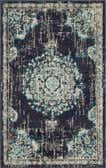 3' 3 x 5' 3 Carrington Rug thumbnail