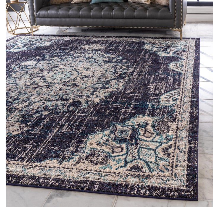 Image of 245cm x 245cm Carrington Square Rug