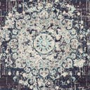 Link to Navy Blue of this rug: SKU#3143369