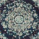 Link to variation of this rug: SKU#3143391