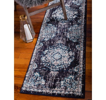 2' 2 x 6' Carrington Runner Rug main image