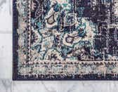 2' 2 x 6' Carrington Runner Rug thumbnail
