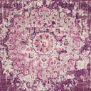 Link to Purple of this rug: SKU#3143383