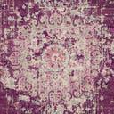 Link to Purple of this rug: SKU#3143364
