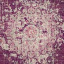 Link to Purple of this rug: SKU#3143344