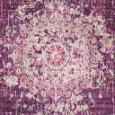 Link to Purple of this rug: SKU#3143365