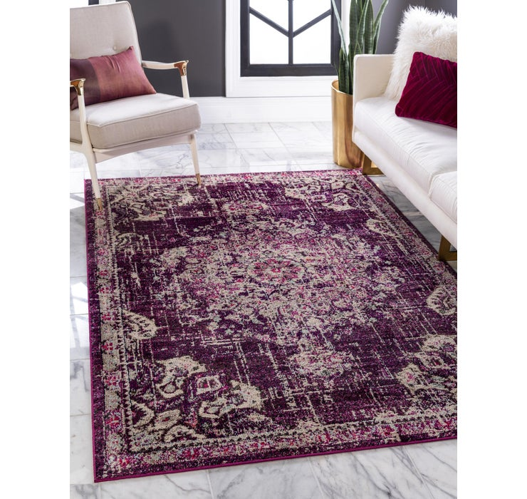3' 3 x 5' 3 Carrington Rug