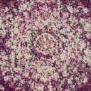 Link to Purple of this rug: SKU#3143408