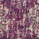 Link to variation of this rug: SKU#3143392