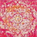 Link to Magenta of this rug: SKU#3143383