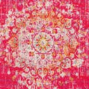 Link to Magenta of this rug: SKU#3143335