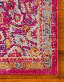 9' x 12' Carrington Rug thumbnail
