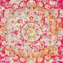 Link to Magenta of this rug: SKU#3143406