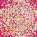 Link to Magenta of this rug: SKU#3143407