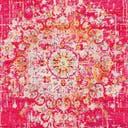 Link to Magenta of this rug: SKU#3143409